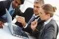 Kooperations- Kulturen im Büro