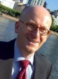 D Huw Davies